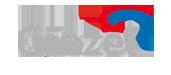 Logo unseres Partner Ginzel