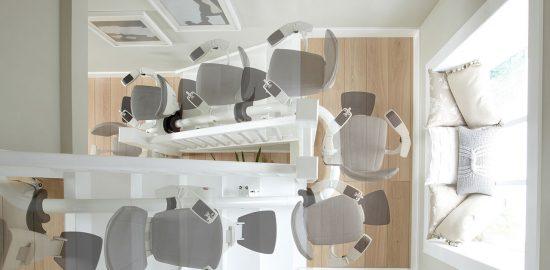 Sitzlift © accessbdd